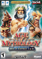Mac Age of Myth UB Cover HR copy