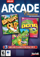Mac Atart Arcade Classics Cover_HR copy