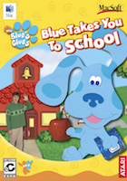 Mac Blues Clues Cover_HR copy