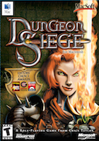 Mac Dungeon Seige Cover_HR copy