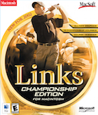 Mac Links CE Cover_HR copy