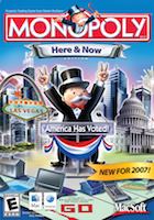 Mac Monopoly HN Cover_HR copy