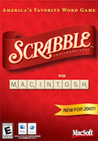 Mac Scrabble Cover_HR copy