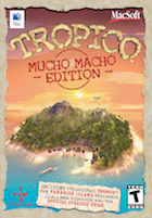 Mac Tropico Mucho Macho Front_HR copy