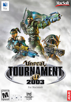 Mac UT2003 Cover_HR copy