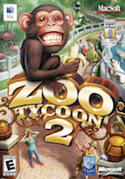 Mac Zoo Tycoon 2 Cover_HR copy